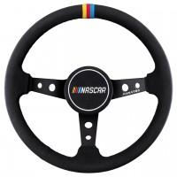 Podium Wheel Rim NASCAR