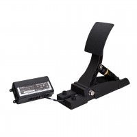 CSL Elite Pedals Load Cell Kit