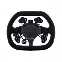 ClubSport Steering Wheel Flat 1 XBOX ONE