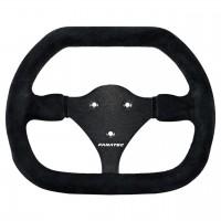 ClubSport Wheel Rim Flat 1