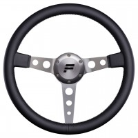 ClubSport Wheel Rim Classic 2