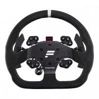 ClubSport Steering Wheel GT XBOX ONE