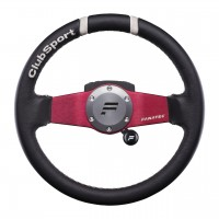 ClubSport Steering Wheel Drift XBOX ONE