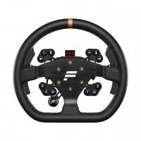 ClubSport Steering Wheel R300