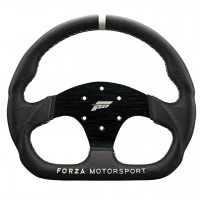ClubSport Lenkradkranz GT Forza Motorsport