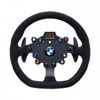 ClubSport Lenkrad BMW GT2