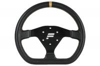 Podium Wheel Rim R300