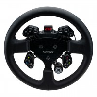 ClubSport Steering Wheel Round 1 XBOX ONE