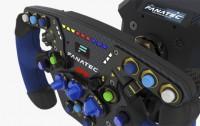 Офіційно ліцензовано Formula1 ™