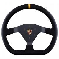 Podium Wheel Rim Porsche 911 GT3 Cup Suede