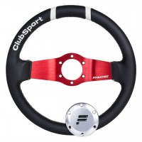 ClubSport Wheel Rim Drift