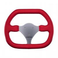 ClubSport Wheel Rim Flat 2