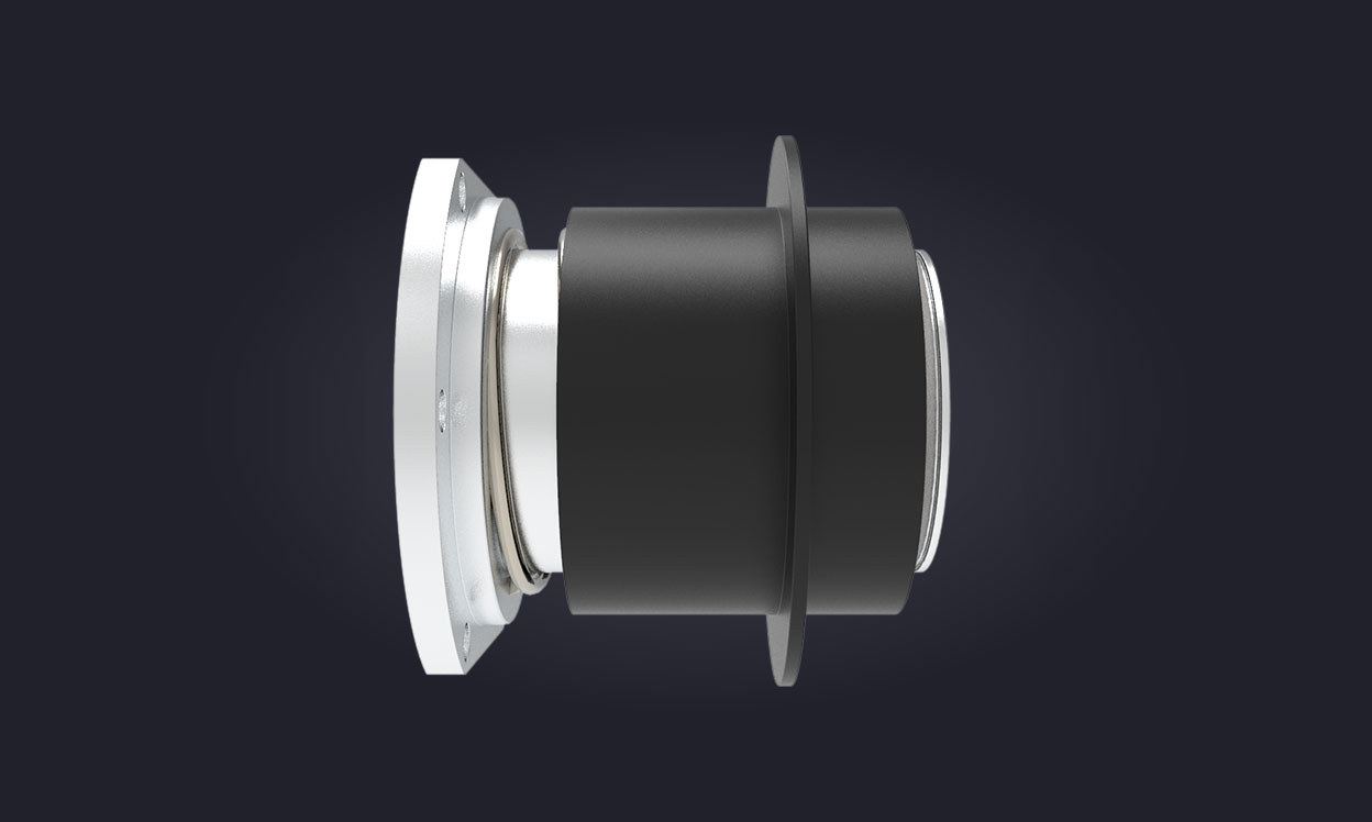 Sim Racing Fanatec quick release wheel holder!