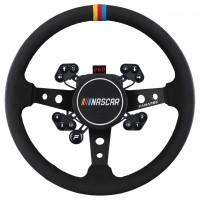 ClubSport Steering Wheel NASCAR