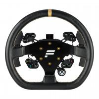 ClubSport Lenkrad R300