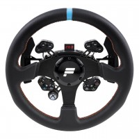 ClubSport Steering Wheel R330