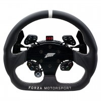 ClubSport Steering Wheel GT Forza Motorsport Xbox One