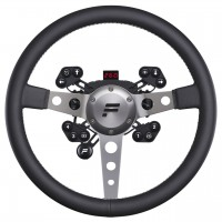 ClubSport Steering Wheel Classic 2