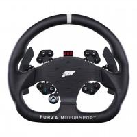 ClubSport Steering Wheel GT Forza Motorsport XBOX ONE