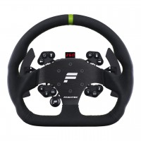 ClubSport Steering Wheel GT Alcantara