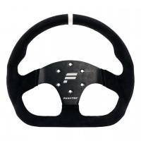 ClubSport Wheel Rim GT