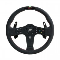 CSL Elite Steering Wheel P1 for Xbox One