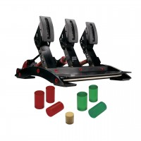ClubSport Pedals V3