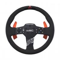 CSL Elite Steering Wheel WRC
