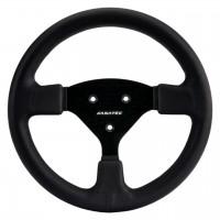 ClubSport Wheel Rim Round 1