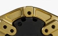 Wheel rim compatibility