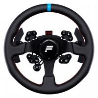 ClubSport Steering Wheel R330