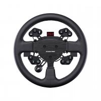ClubSport Steering Wheel Round 1 XBOX ONE
