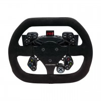 ClubSport Steering Wheel Flat 1 XBOX ONE