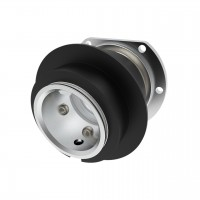 QR1 Wheel-Side (ClubSport Quick Release Adapter)