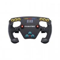 ClubSport Lenkrad F1® Esports