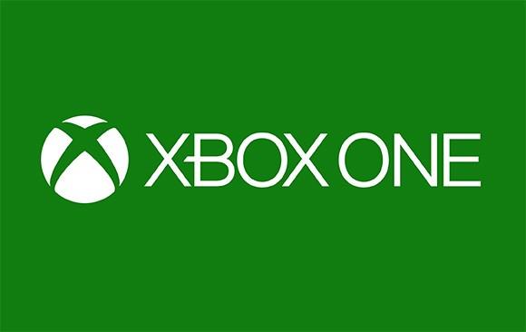 Xbox One® ready